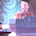 Cita-cita PKS untuk Indonesia: Baldatun Thoyyibatun Wa Robbun Ghafur