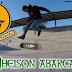 Foxnotdead Sb: Una pasada - Jheison Abarca