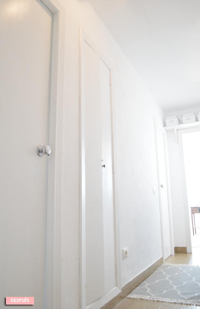 antes-despues-puertas-casa-viejas-nordicas-encanto-pintura