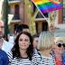 EL Pp I L'ORGULL LGBTI
