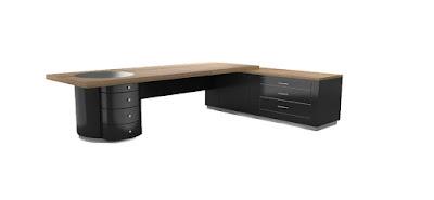 burosit, bürosit, ceo, makam masası, müdür masası, ofis masası, ofis mobilya, yönetici masası, makam takımı,