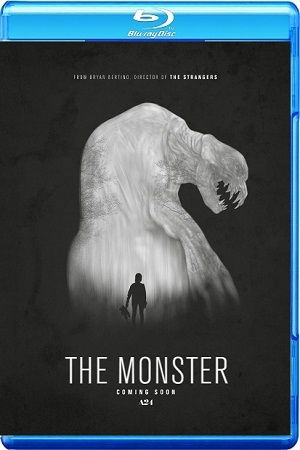 The Monster 2016 WEB-DL 720p