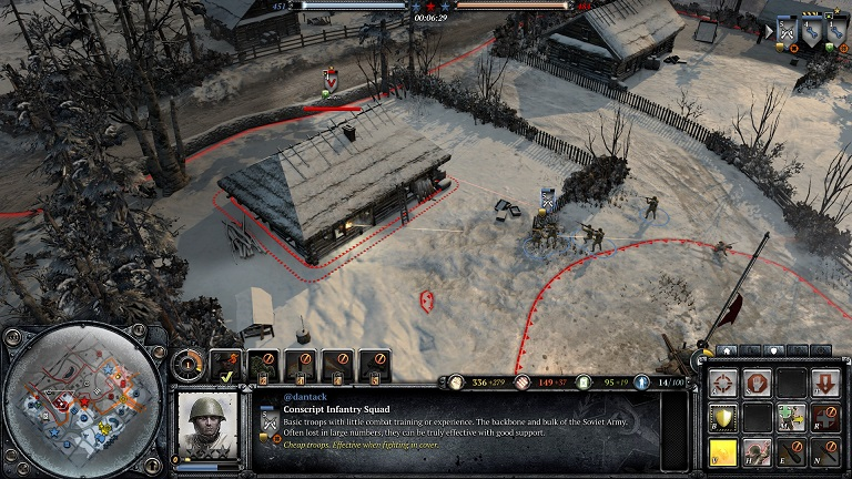 Psy Game Company Of Heroes 2 Skidrow