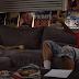 Entrevista realizada entre J. Cole e Lil Pump é divulgada oficialmente