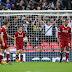 Liverpool Menginformasikan Agen Coutinho Pada Rencana Januari Mereka
