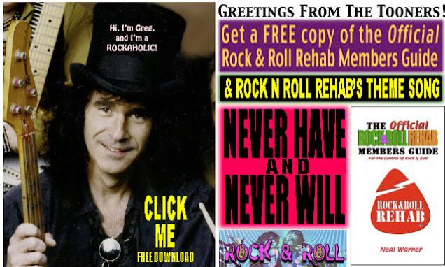 http://unsigned-records.com/rocknrollrehab/