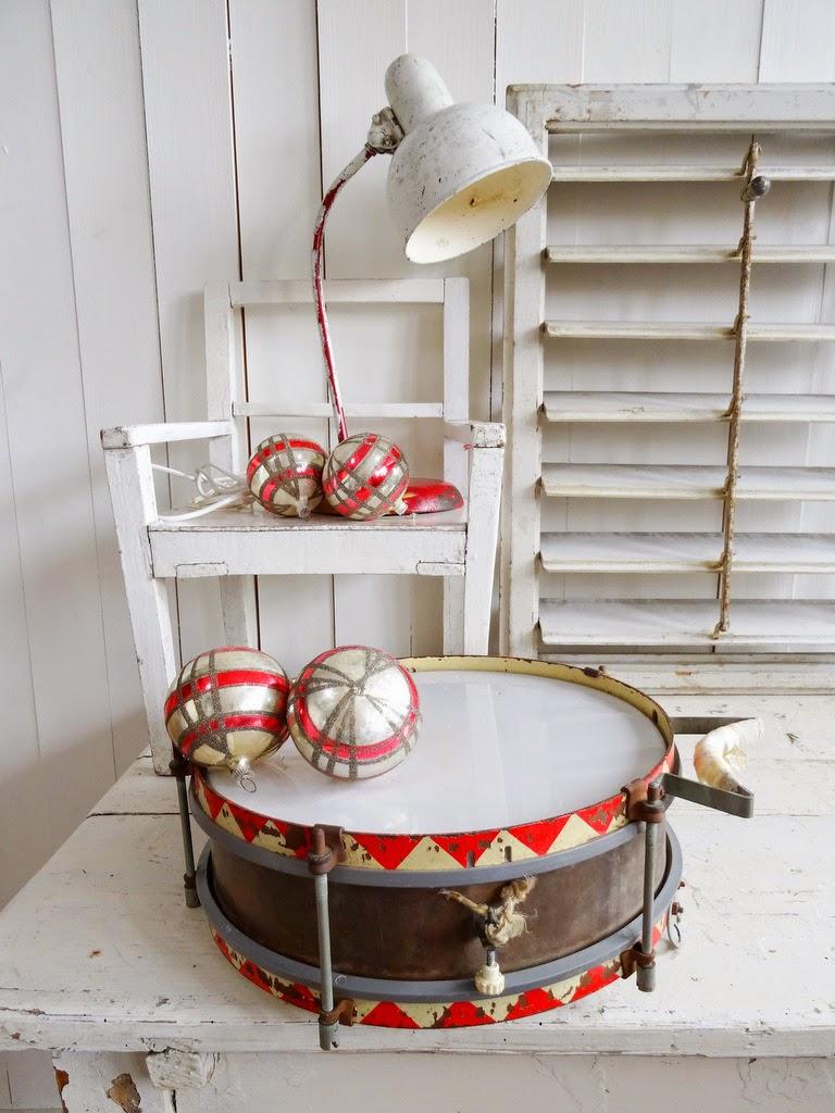 princessgreeneye rot ist die farbe der liebe nicht nur zu weihnachten. Black Bedroom Furniture Sets. Home Design Ideas