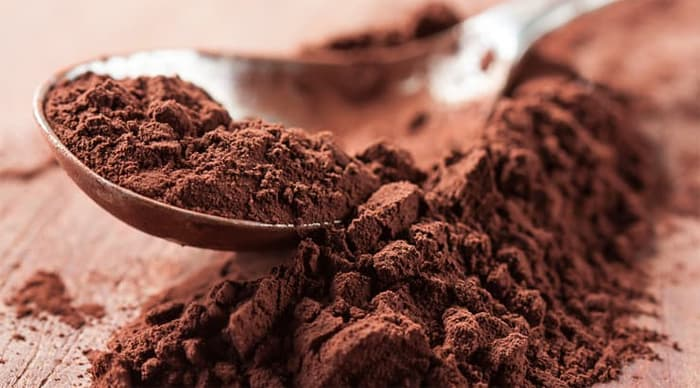 Harga Coklat Bubuk