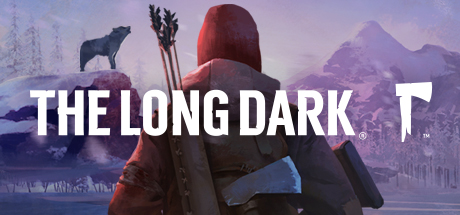 Tải Game The Long Dark Việt Hóa