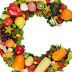 Вітамін С - найбільш потужний антиоксидант.