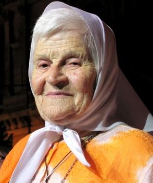 Herminia Severini