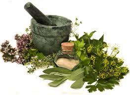 Image Cara Menyembuhkan Kutil Di Kelamin Secara Herbal