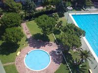 apartamento en venta calle bisbe serra benicasim piscina