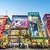 Curiosidade: Japão pode sofrer novo 'bug do milênio' por causa de seu próprio imperador