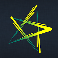 Hotstar App v2.4 Latest APK For Android