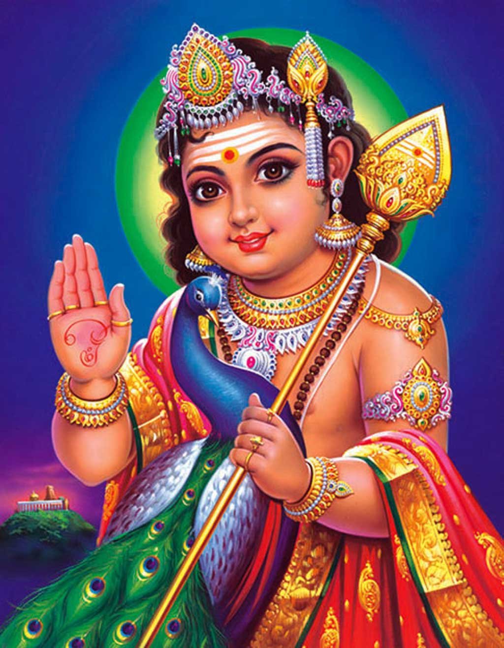 25 murugan images photos wallpapers to worship photo collection murugan giving blessings thecheapjerseys Gallery