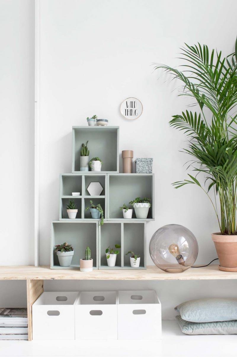 Idee fai da te per arredare casa blog di arredamento e interni dettagli home decor - Idee casa fai da te ...