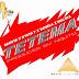 New SINGELI   Dakota X Nyota 7 X Vanela X Malota mc= TETEMA   Download/Listen NOW