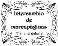 http://galeria.fantasiadpapel.es/