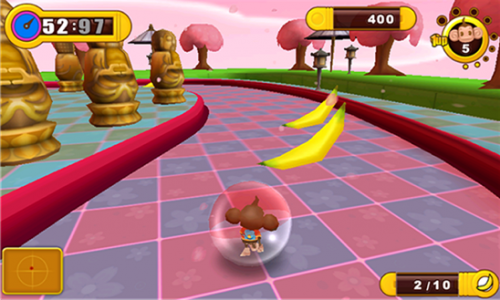 super monkey ball pc download