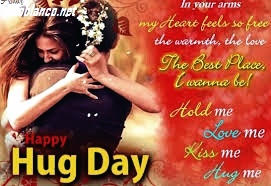 HAPPY HUG DAY 2016 HD IMAGES