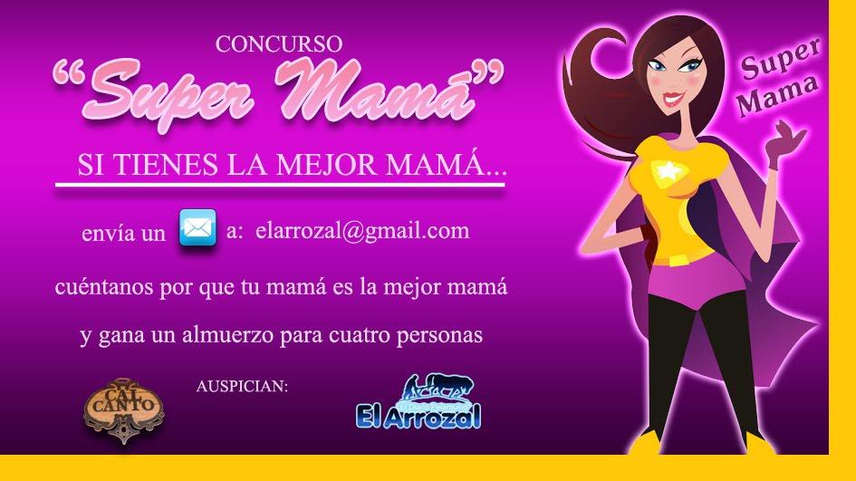 Una Madre Muy Luchadora Una Madre Muy Luchadora Frases