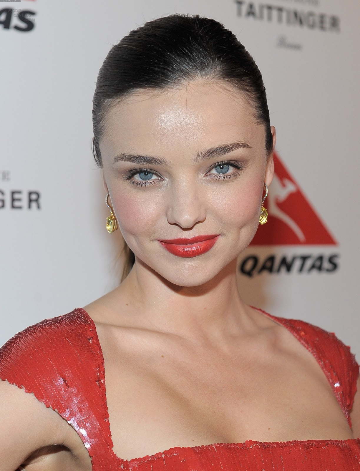 Miranda Kerr S Best Style Looks Ever: Miranda Kerr Profile And Latest Pictures 2013
