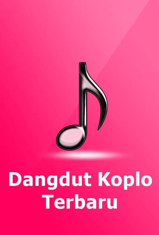 Download Lagu NDX A.K.A  - Kenangan Neng Dalan Parangtritis Mp3