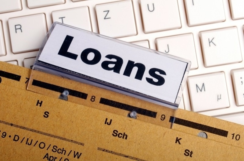 Benefits of Low Doc Commercial Loans?