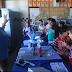Expo Sesc Ler reúne resultados de pesquisas de estudantes de Aracati