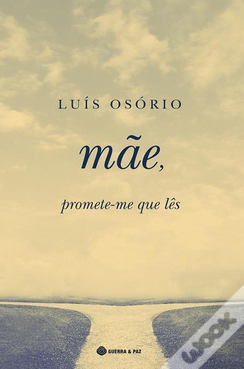 Luís Osório