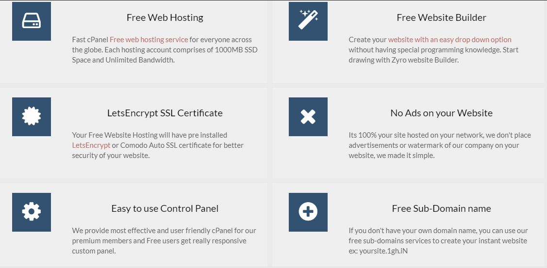 Free Web Hosting In India for Small Business,free web hosting india,cheap web hosting india,top free web hosting