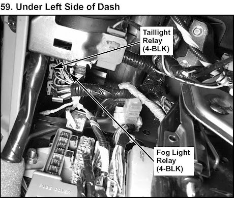 wiring diagrams and free manual ebooks 2004 acura mdx 1997 ford ranger tail light wiring diagram 1997 ford ranger tail light wiring diagram 1997 ford ranger tail light wiring diagram 1997 ford ranger tail light wiring diagram