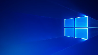 Restore Windows 10