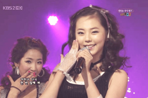 wonder-girls-sohee