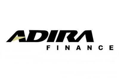 Lowongan PT. Adira Dinamika Multifinance Pekanbaru Desember 2018
