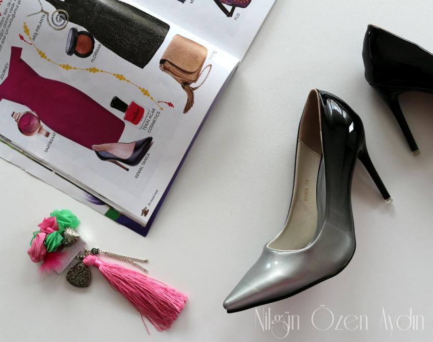 alışveriş-yurtdışı alışverişleri-elektronik güzellik aletleri