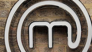 MasterChef Spoiler: Αυτός θα είναι ο μεγάλος νικητής του ριάλιτι