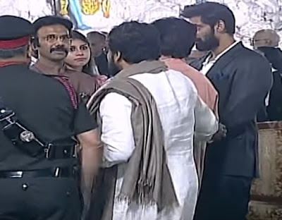 Megastar-Chiranjeevi-and-Pawan-Kalyan-Viral-Video-Andhra-Talkies