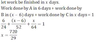 Maths tod of 07.12.2017_40.1