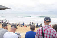 8 Line Up on Finals Day australian open of surfing 2017 foto WSL Tom Bennett