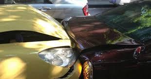 Σας τράκαρε ανασφάλιστο όχημα; Δείτε τι πρέπει να κάνετε