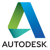 Autodesk Job Openings