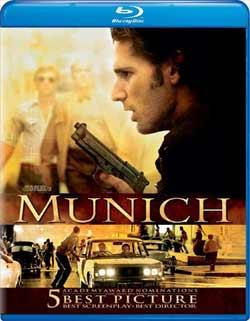 Munich 2005 Hindi Dubbed Download 450MB HD 480P  at movies500.org