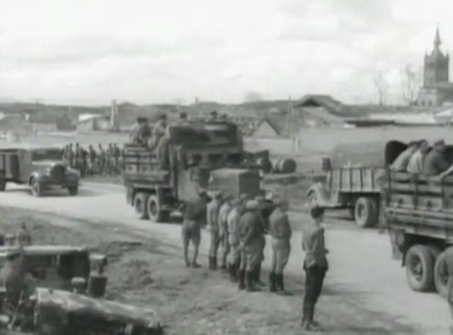 toledo guerra civil marzo 1939 legión cóndor