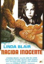 Nacida inocente (1974)
