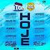 CD AO VIVO CROCODILO PRIME - NO POINT SHOW 08-02-2019  DJS GORDO E DINHO