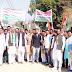 भाजपा की जनविरोधी नीतियों से हर वर्ग परेशान:गदराना