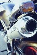 Daftar Tempat Belanja Grosir Sparepart dan Aksesoris Sepeda Motor Termurah di Jakarta