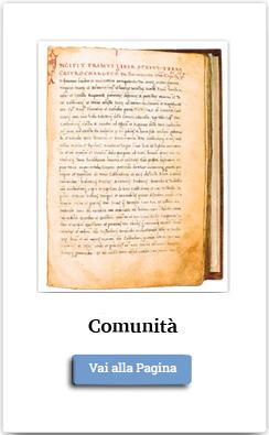 http://archiviostoricoromagnatoscana.blogspot.it/p/larchivio-della-comunita.html